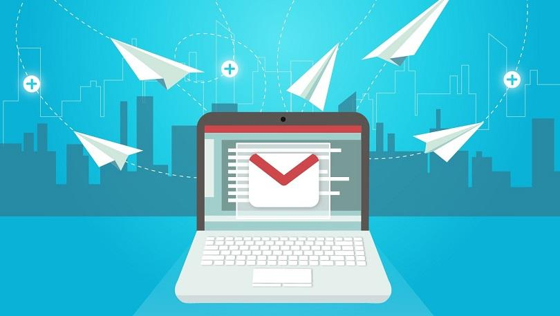 email marketing imperative for businesses